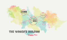 Women's Building