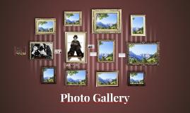 Copy of Las imágenes y algunos de sus usos sociales.