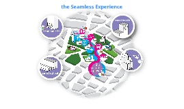 the Seamless Experience