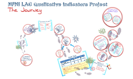 HFHI Qualitative Indicator Project