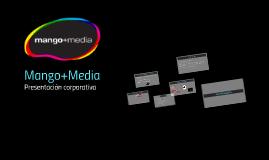Mango+Media