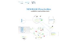 NEWBASE PressArchive