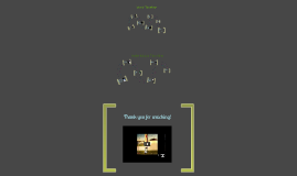 Music Timeline-Vikrant Mainali_MYP5_Music