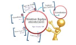 DPE-SI-AMONT-REUNION-20110909