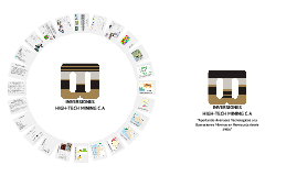 Copy of Copy of INV. HTMCA Presentación (Español)