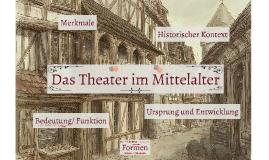 Mittelalter dudelsack learn english
