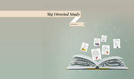 Tag Directed Study