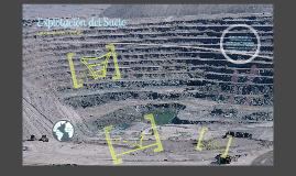 Copy of Explotación del Suelo