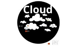 Cloud-event med IBM - mars