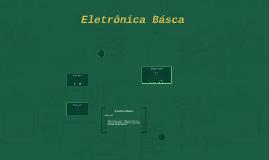 Eletrônica Básca