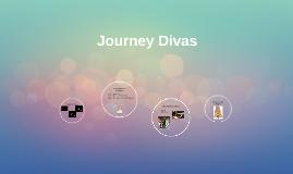Journey Diva's