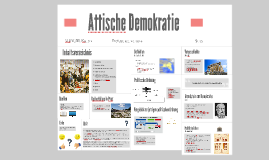 Demokratie | translate German to English: Cambridge Dictionary