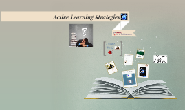 Copy of Active Learning Strategies