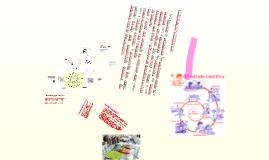 Copy of Etapas do método científico
