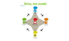 Copy of Model Drive