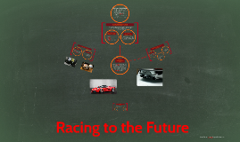 Racing the Future