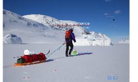 The Polar Experience