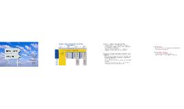 Модель образовательной программы бакалавриата