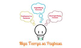 Copy of Pag-uulat sa Filipino