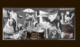 História da Arte - Século XIX e início do século XX