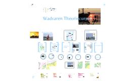 Wadvaren Theoriecursus deel 1 nov 2011 ScheepsWijs
