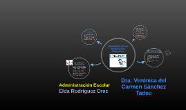 Copy of Copia de Explain Any Topic