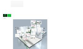 ITAM - Productos Derivados y Cálculo Estocástico aplicado a Finanzas