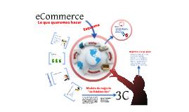 Copy of ecommerce