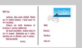 Copy of Copy of zs_gemerska_ke