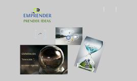 Copy of EMPRENDER