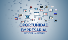 Copy of OPORTUNIDAD
