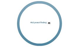 정신 Hollywood Ending