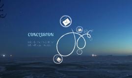 Conclusion IECienne