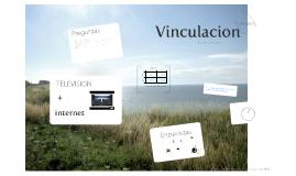 Vinculacion  Comunitaria (Television)