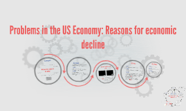 Reasons for the Great Depression