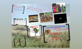 Fondo para el Desarrollo de los Pueblos Indígenas de América Latina y El Caribe