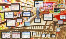 Le controle de gestion dans la grande distribution