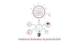 Copy of  Tendencias financieras de productividad