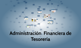 Copy of Administracion  Financiera de Tesoreria