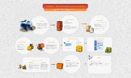 Actividad 1 Aprovisionamiento en procesos logísticos