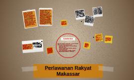 Copy of Perlawanan Rakyat Makassar
