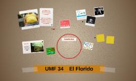 UMF 34    El Florido