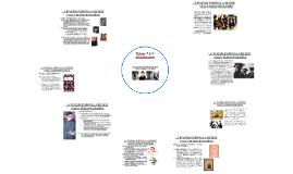Temas 7 y 8. Introducción