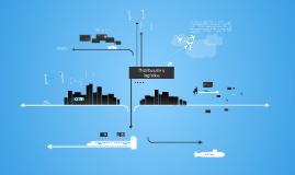 Copy of Distribución y logística