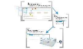 Copy of processusassmednum01