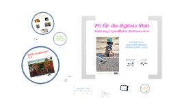 Fit für die digitale Welt: Schulung jugendlicher Medienscouts in Augsburg