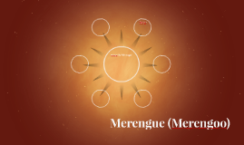 Merengoo (Merengue)