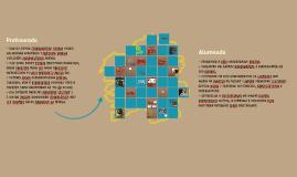 Obradoiro de Cartografías Dixitais (presentación)