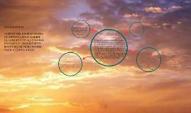 Copy of TEORIAS ORIENTALES: BUDISMO ZEN