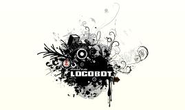 LOCOBOT Medialab Studio